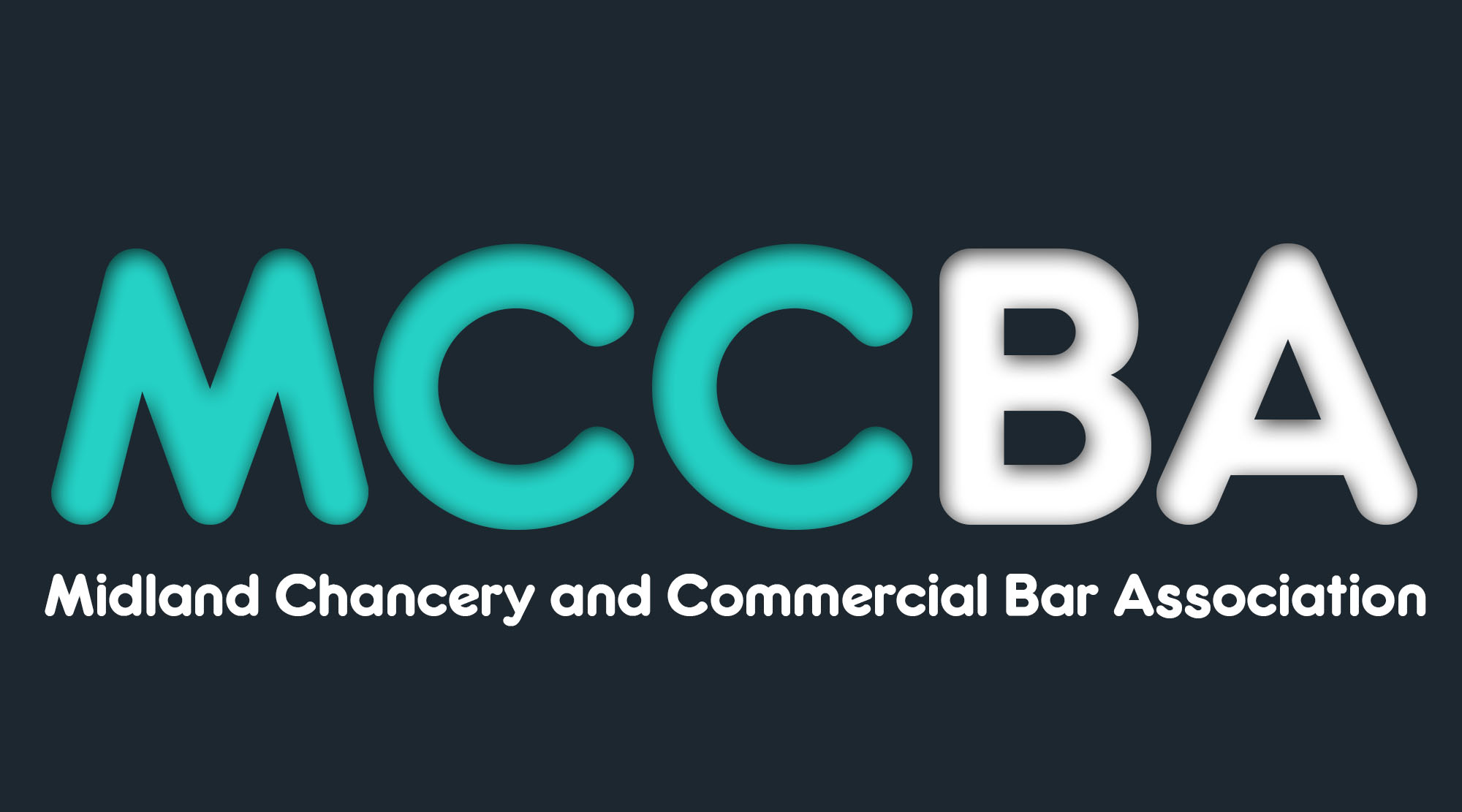 The Midland Chancery and Commercial Bar Association